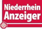 Logo Niederrhein Anzeiger Dinslaken