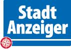 Logo Stadtanzeiger Emmerich