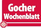 Logo Gocher Wochenblatt