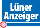 Logo Lüner Anzeiger