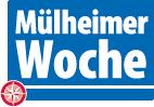 Logo Anzeigenblatt Mülheim