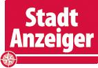 Logo Stadtanzeiger Dortmund
