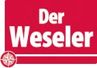 Logo der Weseler
