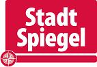 Logo Stadtspiegel