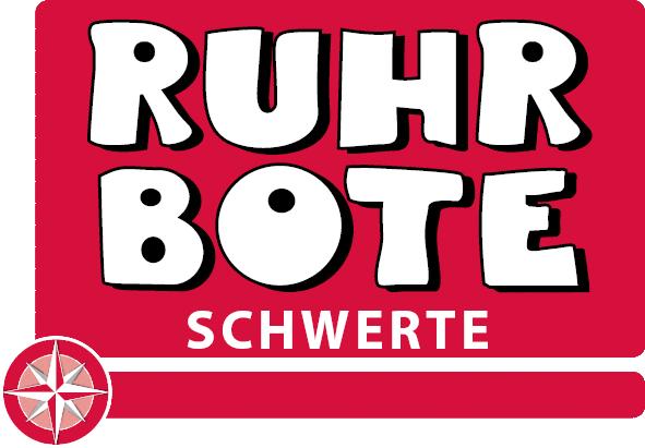 Logo Ruhr Bote Schwerte