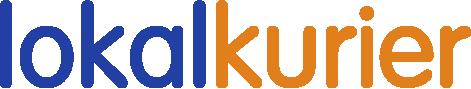 Logo Lokalkurier