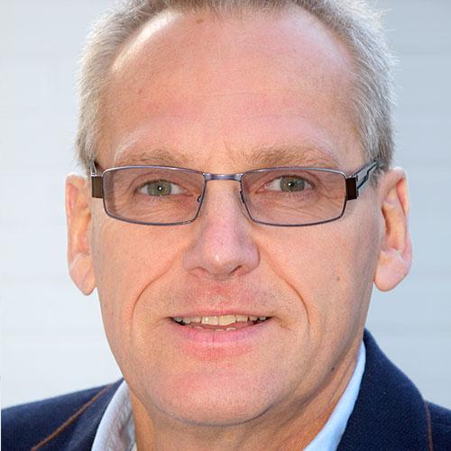 Volker Timp