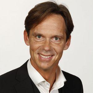 Andre Winnen